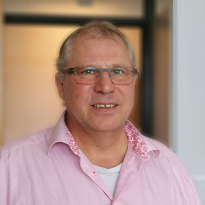 Bernd Mombauer